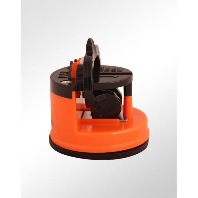 Amolador de Facas Sharp Guepardo AG0800