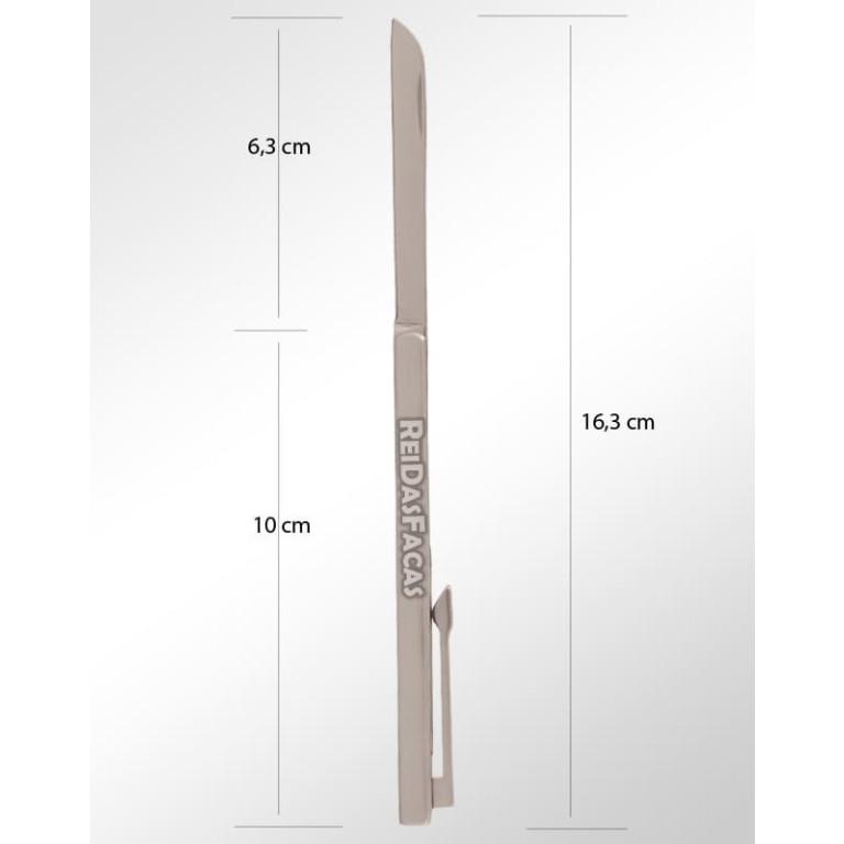 Canivete F01