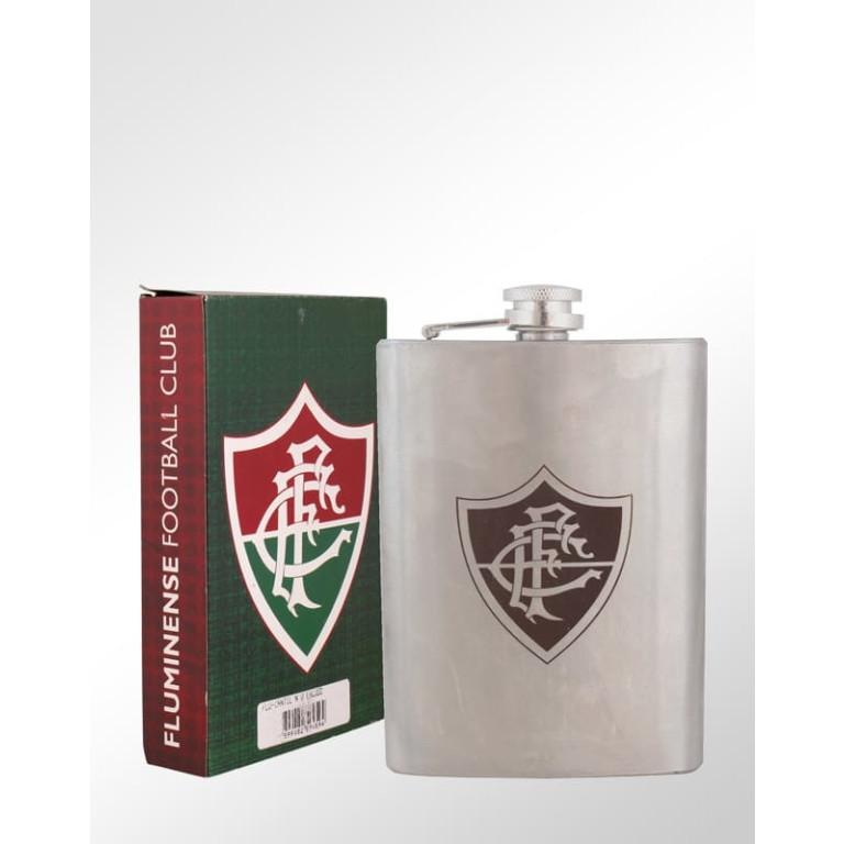 Cantil de Inox Fluminense