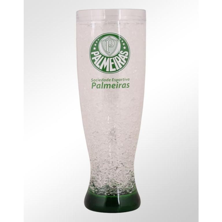 Copo Congelante do Palmeiras 450 ml