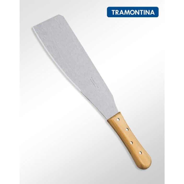 Facão para Cana Tramontina 12 Polegadas 26653-12