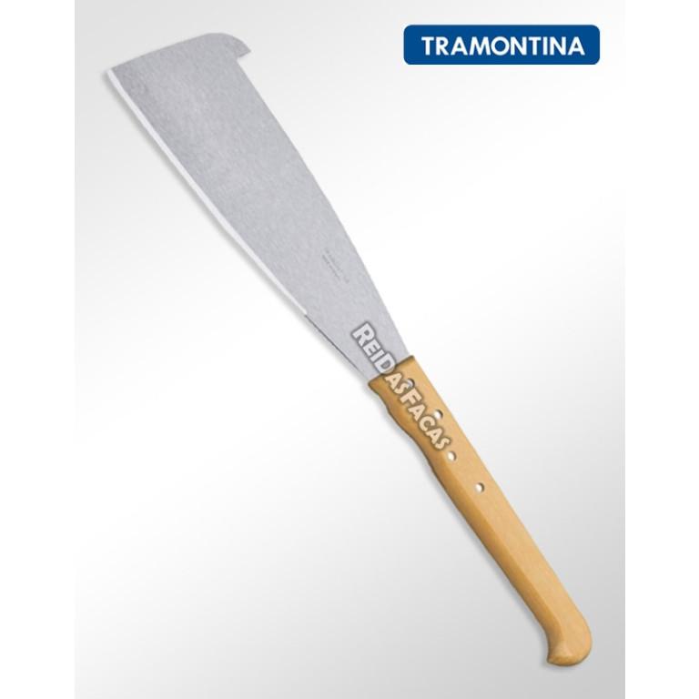 Facão para Cana Tramontina 13 Polegadas 26651-013