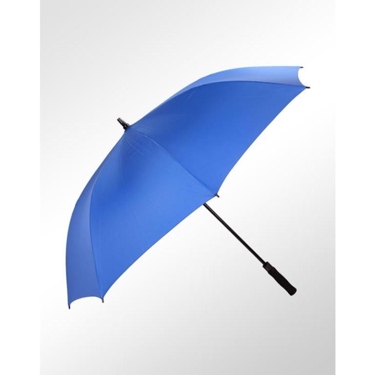 Guarda Chuva Grande Maxi Vento Forte Fazzoletti Azul