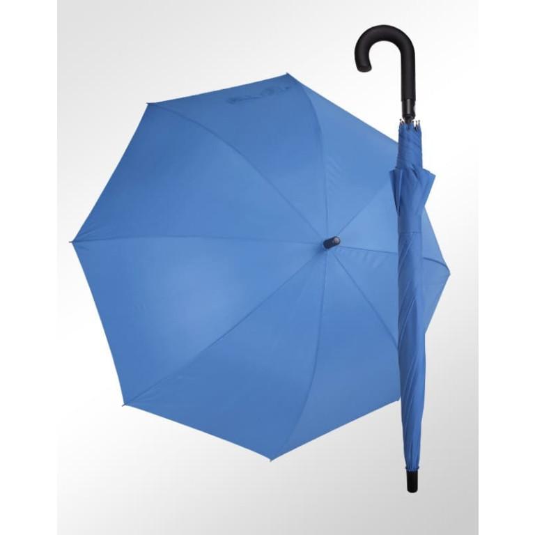 Guarda Chuva Premium Golf Terroir Fiberglass Azul 1