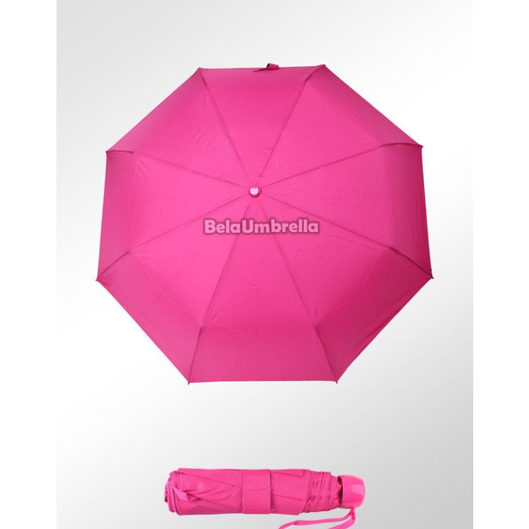 Guarda Chuva Sombrinha Fazzoletti Colori Pink